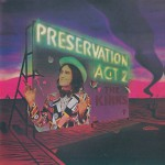 Buy Preservation Act 2 (Vinyl)