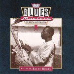 Purchase VA Blues Masters Vol. 10: Blues Roots