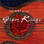 Buy The Best Of The Gipsy Kings