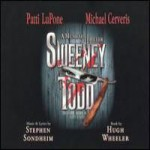 Buy Sweeney Todd (2005 Broadway Revival Cast) CD1