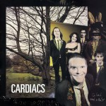 Purchase Cardiacs On Land And In The Sea