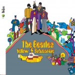 Buy Yellow Submarine (Remastered Stereo)