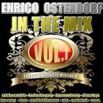 Purchase VA Enrico Ostendorf In The Mix Vol. 01 CD1