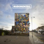 Purchase Rudimental Home