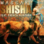 Buy Shisha (Feat. French Montana) (CDS)