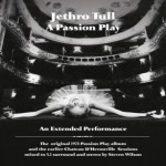 Buy A Passion Play (An Extended Performance) CD2