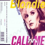 Buy Call Me (Limited Edition)