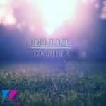 Buy Together (EP)