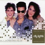 Buy City Lights Vol. 5 (Remastered And Extended) (With The Revolution) CD3