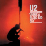 Buy Under A Blood Red Sky
