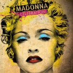 Buy Celebration (Benny Benassi Mixes) (CDS)