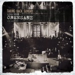 Buy Live From Orensanz