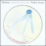 Purchase Pedro Aznar Mudras Canciones De A Dos