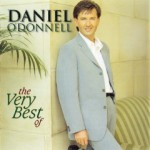 Buy The Very Best Of Daniel O'donnell