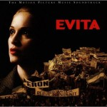 Buy Evita Complete Motion Picture Soundtrack CD1