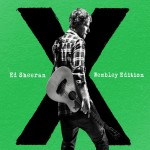 Buy X (Wembley Edition)