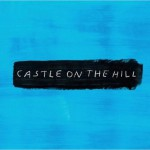 Buy Castle On The Hill (CDS)