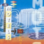 Buy The Best Of The Motels - No Vacancy