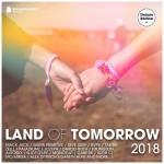 Buy Land Of Tomorrow 2018 (Deluxe Version)