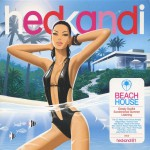 Buy Hed Kandi: Beach House 2008 CD1