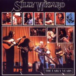 Buy Silly Wizard (Vinyl)