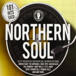 Buy 101 Hits Northern Soul CD5