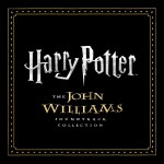 Buy Harry Potter – The John Williams Soundtrack Collection CD5