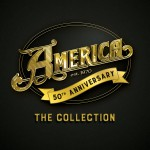 Buy 50Th Anniversary: The Collection CD3