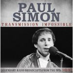 Buy Transmission Impossible CD3
