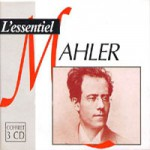 Purchase Gustav Mahler L\'essentiel Mahler