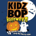 Buy Kidz Bop Halloween
