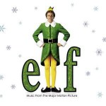 Buy Elf: Music From The Motion Picture
