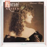 Purchase Kathy Mattea Untasted Honey