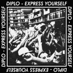 Buy Express Yourself (EP)