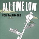 Buy For Baltimore (CDS)