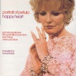 Buy Portrait Of Petula (Vinyl)