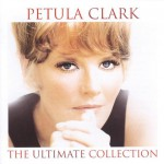 Buy The Ultimate Collection CD1
