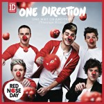 Purchase One Direction One Way Or Another (Teenage Kicks) (CDS)
