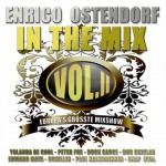 Purchase VA Enrico Ostendorf In The Mix Vol. 02 CD1