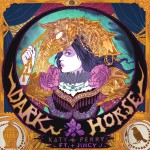 Buy Dark Horse (CDS)