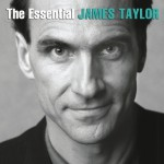 Buy The Essential James Taylor CD2