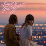 Buy Angus & Julia Stone (Special Edition) CD2