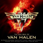 Buy The Very Best Of Van Halen CD2