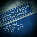 Purchase VA Coldharbour Recordings Best Of 2015 Top 20