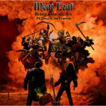 Purchase Meat Loaf Braver Than We Are (Deluxe Edition)