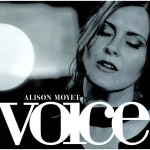 Buy Voice (Deluxe Edition)