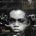 Buy Illmatic: Live From The Kennedy Center