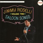 Buy Saloon Songs Vol.2 (Vinyl)