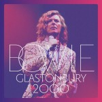 Buy Glastonbury 2000 CD2