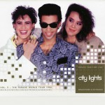 Buy City Lights Remastered And Extended Vol. 5 CD4